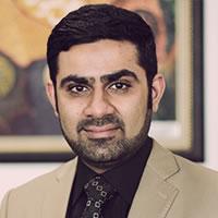 dr-saeed-ul-hassan
